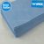 Disposable spunlace cellulose non woven industrial wiper