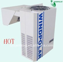 monobloc small refrigeration units for trucks