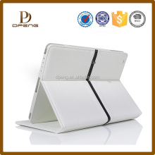 Alibaba china supplier hot sale Original Leather Tablet Case for ipad mini