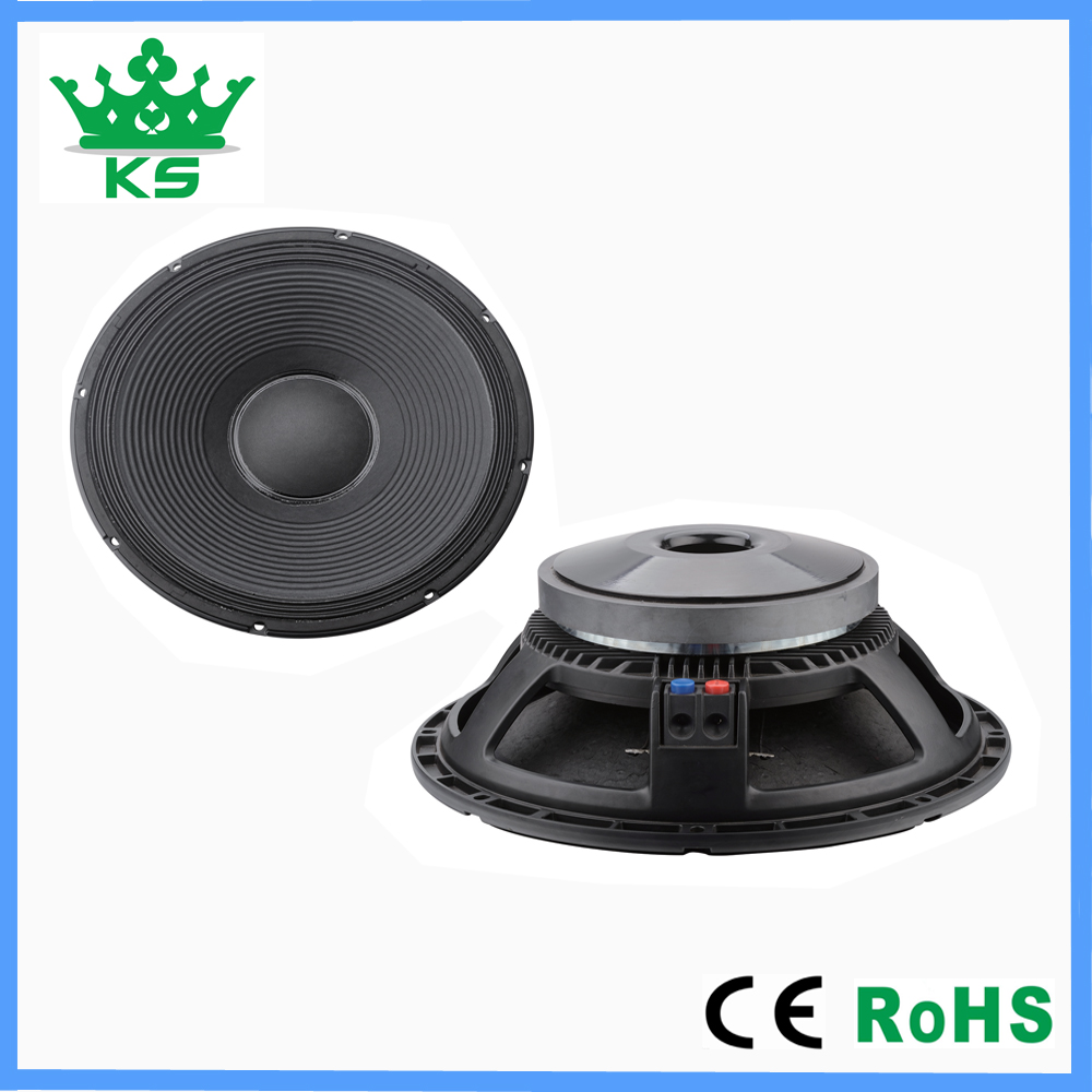 Car Audio China- Car Subwoofers car speaker