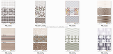 wall tile importers in Mid-east ceramic spain/egyptian ceramic tiles 30 x 60cm