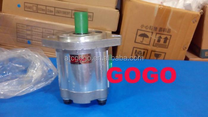 parker hydraulics distributors eaton hydraulic motor