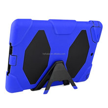 For iPad Air Cas e Cover Shockproof stand Case