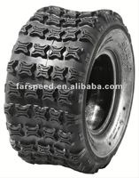 All Size 235 30 12 atv tire