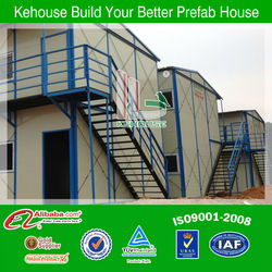 china steel made home manufactured homes general steel homes
