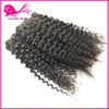 /product-detail/jerry-curl-human-hair-for-braiding-indian-remy-jerry-curl-hair-weave-jerry-curl-weave-extensions-human-hair-60277245141.html