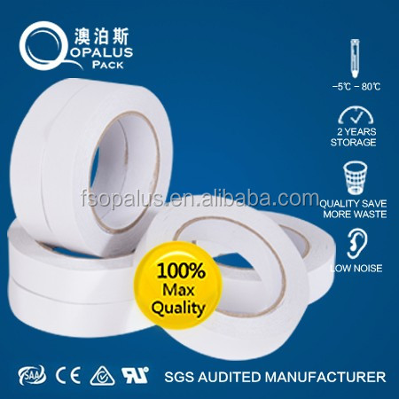 Hair Extension Double Sided Adhesive Tape