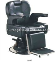 Wholesale Recline Hydraulic Barber chair