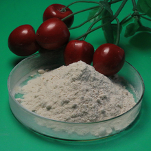 Steroid Powder Tomato Indole Butyric Acid Indole-3-Butyric Acid Iba