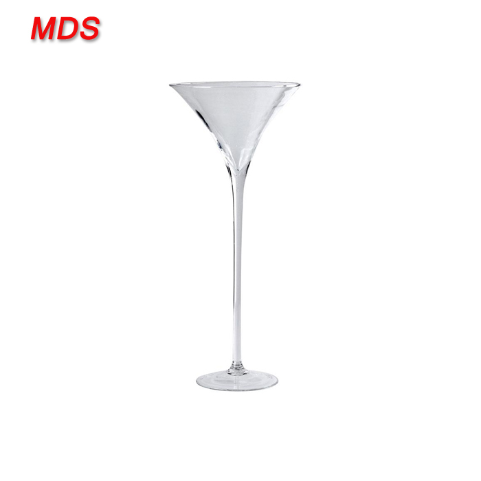 Elegant Tall Clear Glass Vases Wholesale Vases Suppliers Alibaba