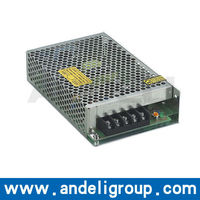 RS Series 12v switching power supply
