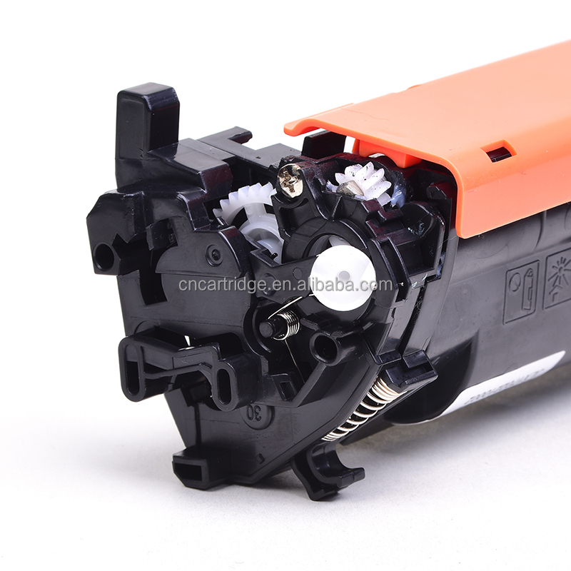 Compatible for HP CF230A Toner Cartridge M203DW M227FDW M203DN M227SDN