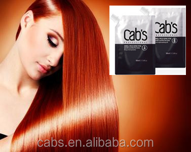 Hair straightening cream price & hair rebonding price