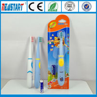2013 personalized toothbrush for kids, Cheap kids toothbrush with sonic signal, Best electic toothbrush reviews 2013