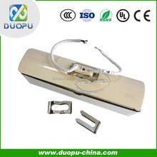 sauna heater parts infrared curing heater