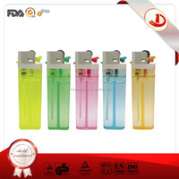 Hot sale products sublimation flint lighter import china goods