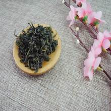 Fine Quality Wild Natural Green Tea