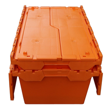large sealable cheap plastic storage containers