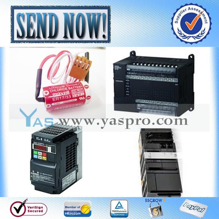 1000w omron inverter 3G3JX-A2015