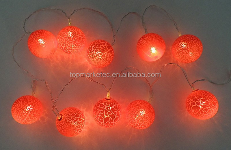 OEM holiday led Solar Powered Led String Light # Lamp Christmas Decoration led light