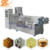 Export full-automatic nutritional artificial man-made rice processing line/machine for daily meal with 100-240kg/h output