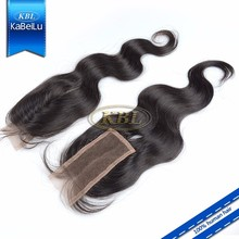 KBL-Perfect Lady malaysian deep curly hair with closure