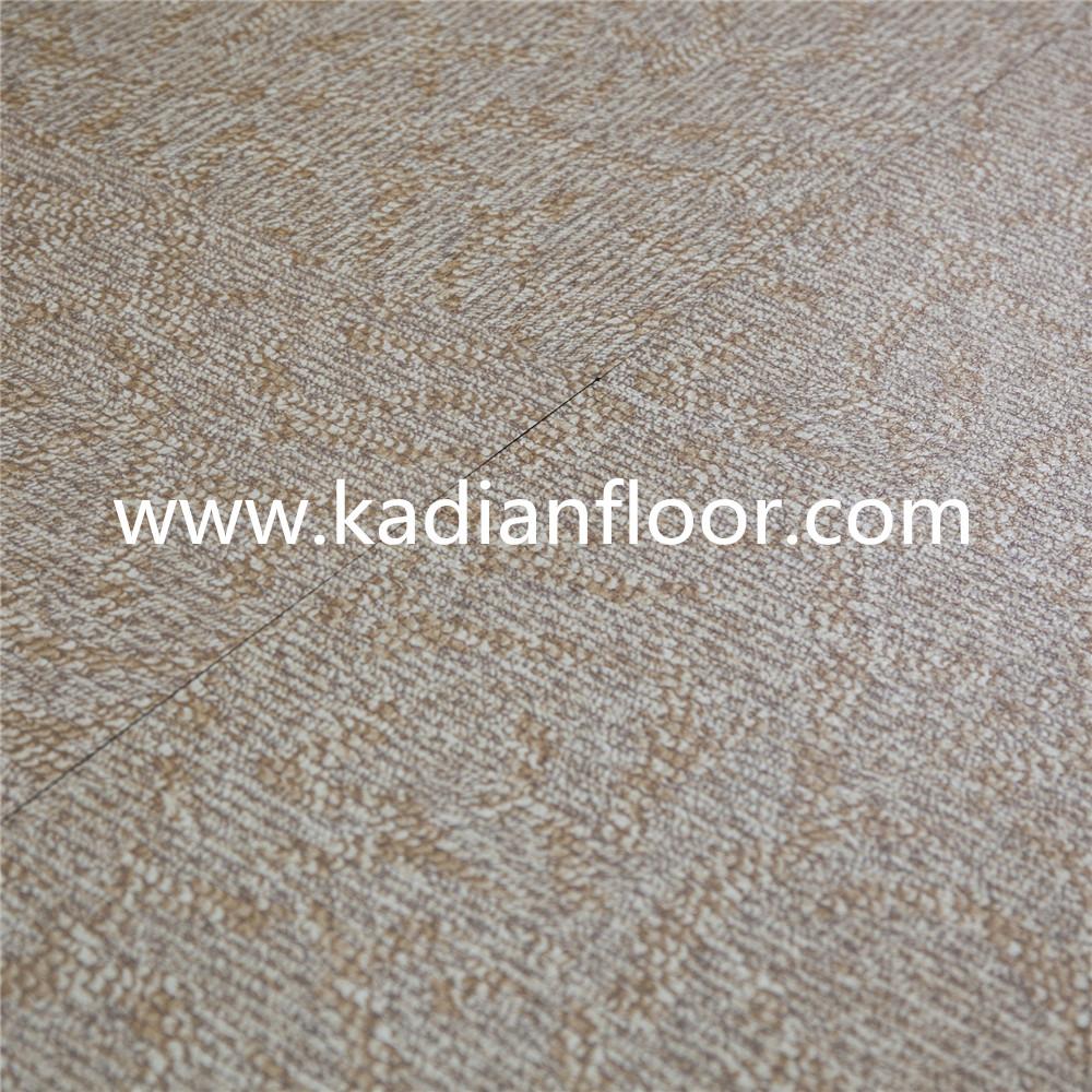 Stone Pattern Vinyl Flooring Wood Look Vinyl Flooring