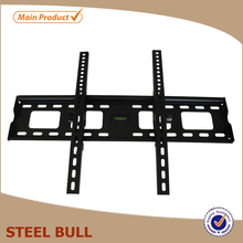 Designed for 32 to 60 Inch Plasma Flat Screen LCD LED TV Wall Mount TNC-3260A