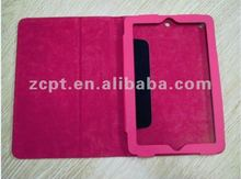"Mini Pad Carrying Case Pouch Cover for 7"" Tablet MID ePad aPad PC"
