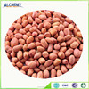 chinese exporters wholesale good quality peanut kernel with competitive price