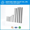 Competitive price Precision Elgiloy alloy Co40NiCrMo 3J22 3J21 bar
