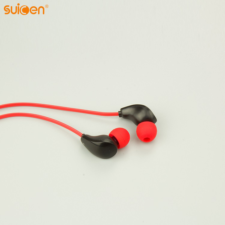 P5 Wire Earphone Mobile Phone Use <strong>Communication</strong> 2018 design Unique Wired Earbuds