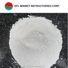 Wholesale Low Price High Quality Kaolin/ Refractory Kaolin /China Clay