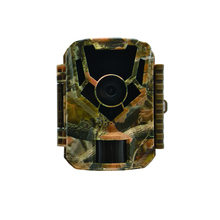 12MP digital trail camera HD PIR motion detection mini hunting camera with 940nm no glow IR LEDs