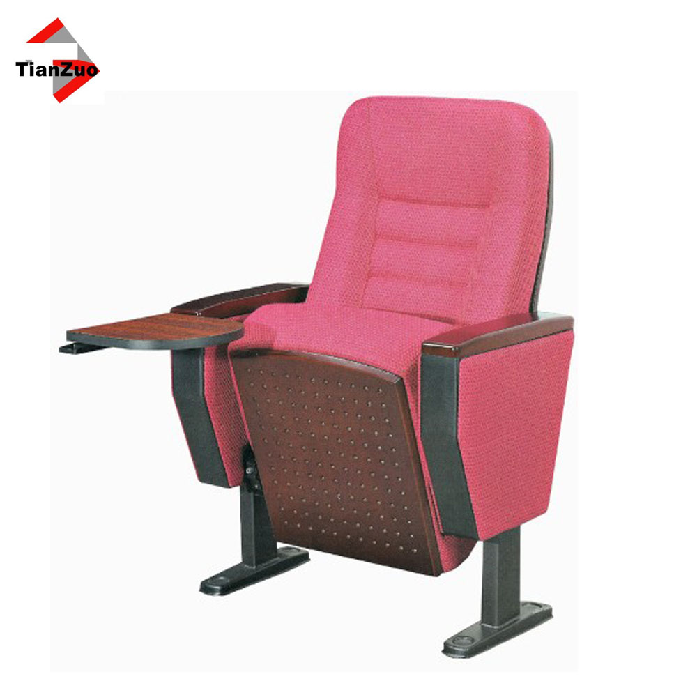 wholesale theater chairs online buy best theater chairs from china