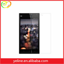 9H Hardness 0.33mm Tempered Glass Screen Protector films for Xiaomi 5
