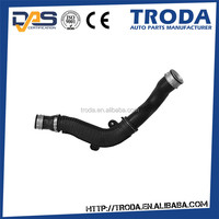 Sell Well elbow coupler turbo pipe silicone hose