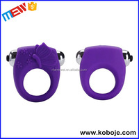 Adult toys sex porn products flexible electronic men penis cock ring