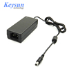 100v/240v 50/60 hz ac adapter 19v 1.58a power supply 19vdc 1.58 a 30w power transformer UL,CE,FCC,CUL,KC