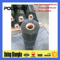 Polyken 934 tape for wrapping gas pipe