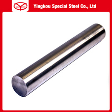 Promotional tool steel properties Of New Structure