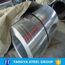 2016 Hot Selling ! rolled steel sheets astm a653 cs fs dds ss255 ss275 ss340 ss550