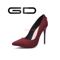 GD 2015 Latest Sexy Shoes Very High Heels Sandals High Heel Sports Shoes