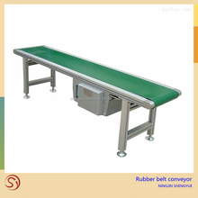 Factory direct sell toy conveyor belt