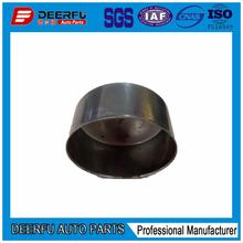 sheet metal parts stamping stainless steel stamping parts fabrication