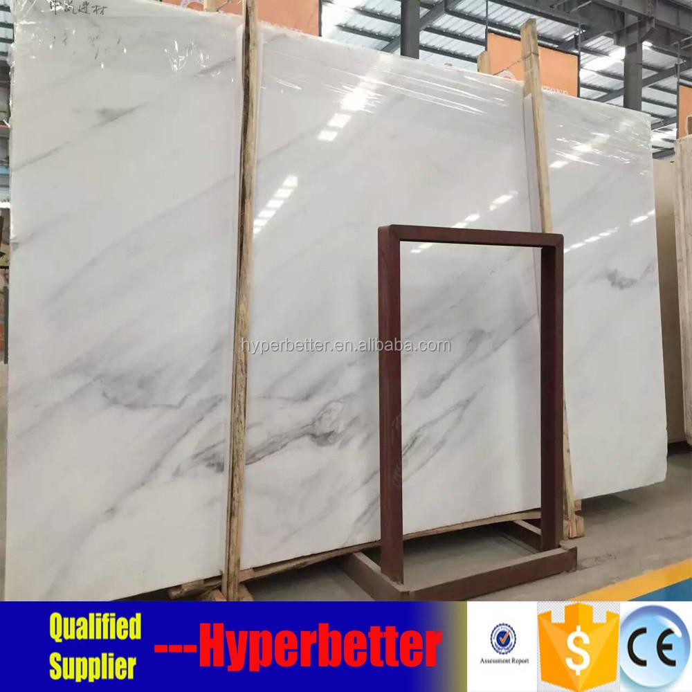 Panda white marble slab.jpg