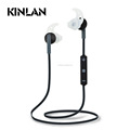 KINLAN 2017 newest and hottest bluetooth headphone V4.1 Wireless earphone