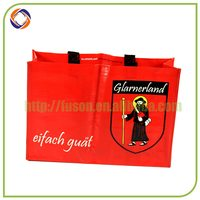 best brand promotional lady promotion bag