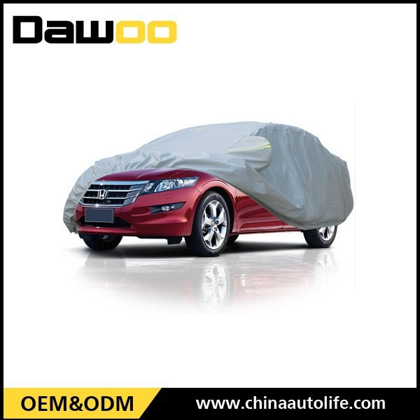 car winter accessories automatic car coverings hail proof car covers