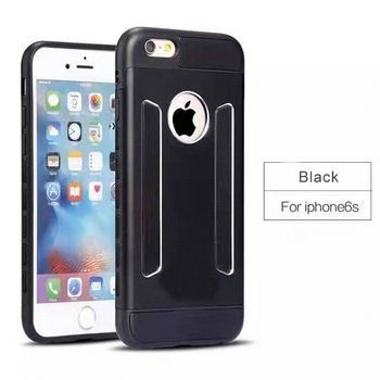 2017 new premium customized Gel Case wooden mobile phone case for iphone 7